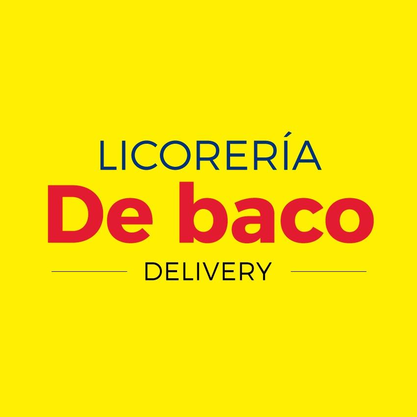 Licoreria delivery