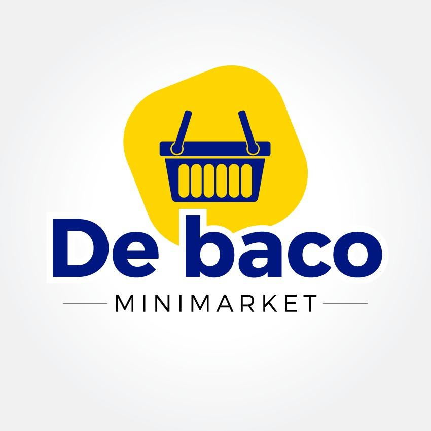 De baco minimarket
