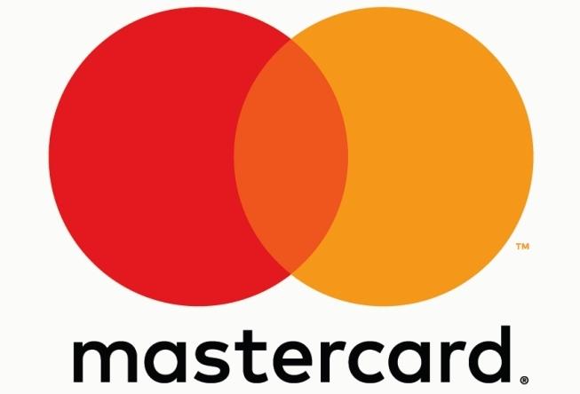 Licorería de baco mastercard